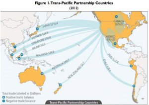 13c58-trans_pacific_countries